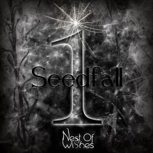 1200px SEEDFALL FINAL sparkle dark number 1 2.0 nest of wishes release number 1 copy